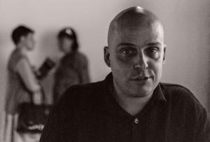 Леонид Сохранский, 2011