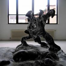 Sokhranski, Kunst und Chemie, 2006